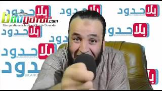 Mohamed Aberken accuse l