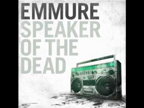 Emmure - Drug Dealer Friend