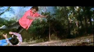 funny indian movie