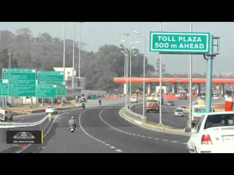 No Toll for Bad Roads | Supreme Court Orders