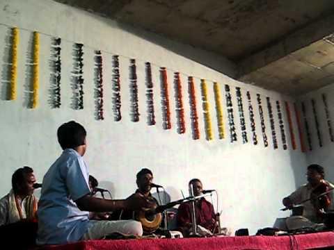Ayyappa Bhajans video