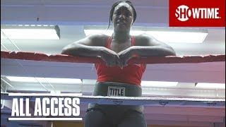 All Access: Shields vs. Hammer - Ep. 2 | Full Episode | SHOWTIME