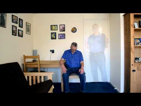 Insight How to - Astral Projection Demonstration