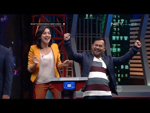 download lagu Waktu Indonesia Bercanda - Bedu Makin La gratis