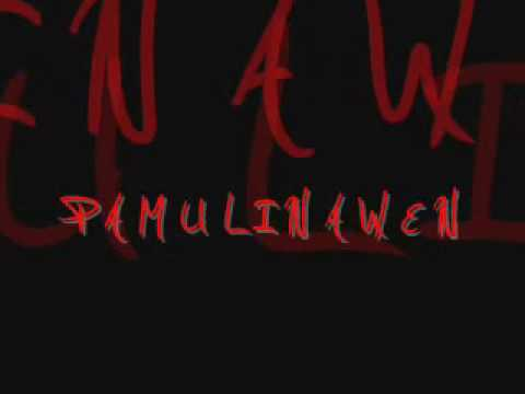 Pamulinawen.wmv video