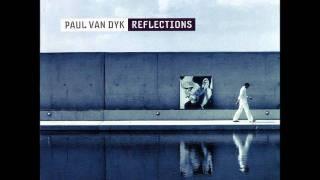 Watch Paul Van Dyk Like A Friend video