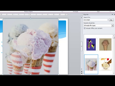 PowerPoint 2010 Tutorial for Beginners #1 Overview (Microsoft PowerPoint)