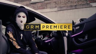 Jimmy - Stay On [Music Video] | GRM Daily
