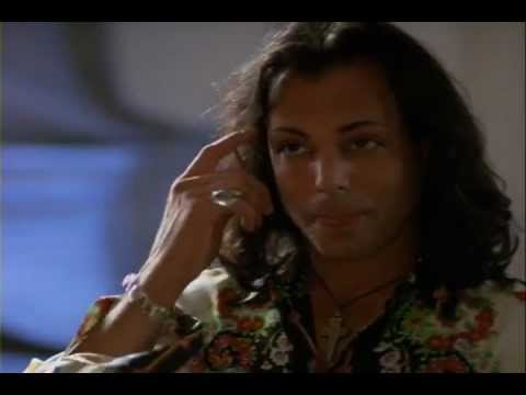 Richard Grieco (jc Gale) In sexual Predator [2001] video