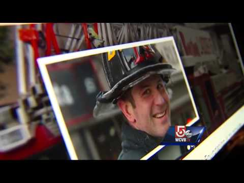 Probe: Fire hose failures common