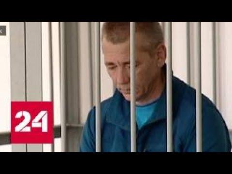 обыски у зам министра мчс артамонова: фотографии Разное