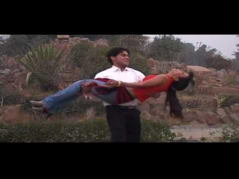 Hamara Khatir Tohar Gana | Krishna Singh | Bhojpuri Song