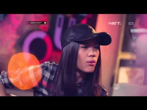 Sheryl Sheinafia & Boy William - Hello (Adele Cover)