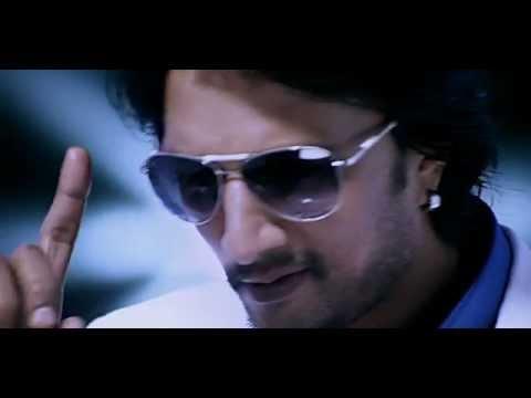 Bigg Boss Kannada video