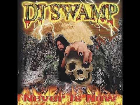 DJ Swamp - Gossip