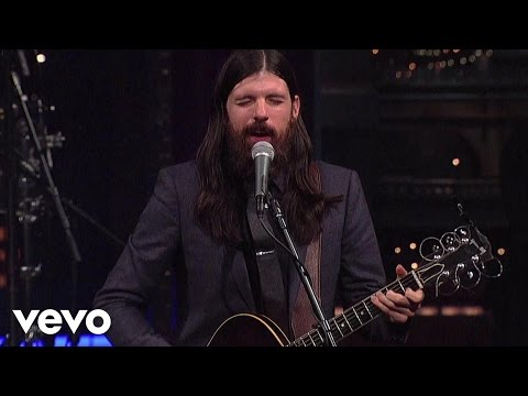 The Avett Brothers - Vanity