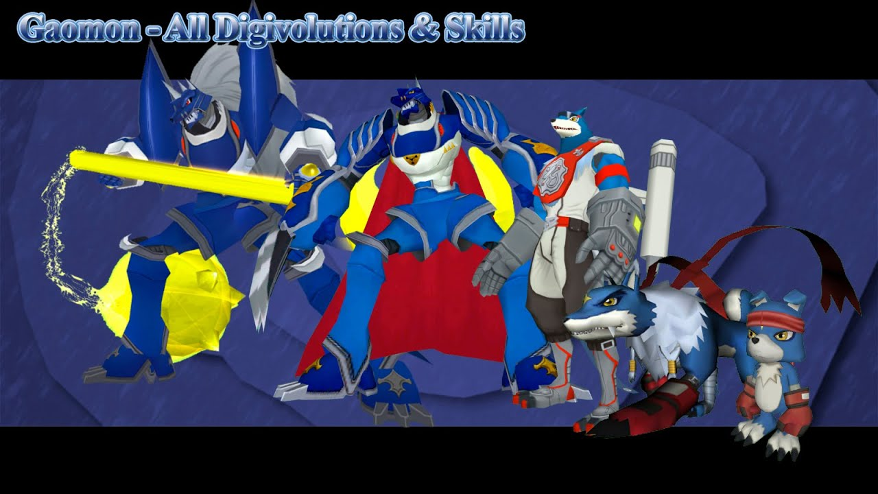 digimon masters online how to ride digimon