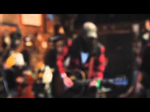 David Crowder Band - O Come O Come Emmanuel