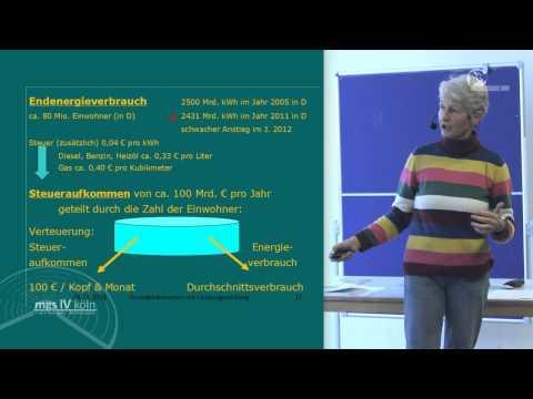 Alwine Schreiber-Martens - Grundeinkommen mit Substanz