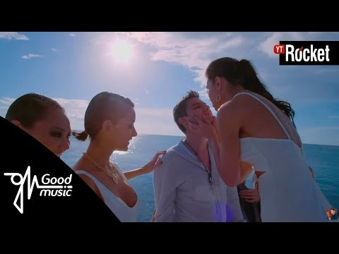 Este Amor no Murió Pipe Bueno - Video Oficial