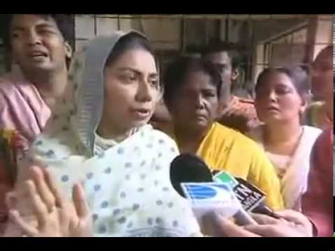 Hortal Of Bangladesh & Raid Inside House Of Mirza Abbas video