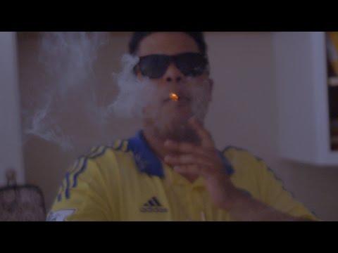 iLoveMakonnen - Super Chef (Official Music Video)