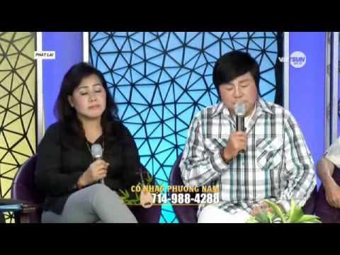 CO NHAC PHUONG NAM - KY 54