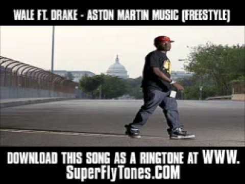 wale ft drake aston martin music freestyle new video lyrics download. Cars Review. Best American Auto & Cars Review