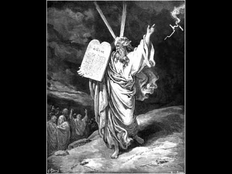 Вивальди Антонио - Dixit Dominus, RV 594