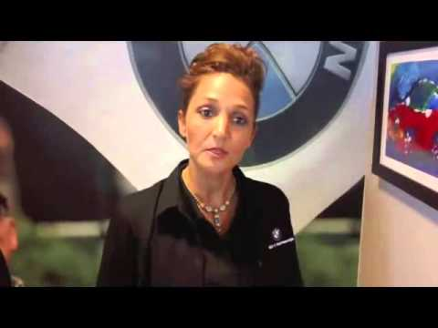 BMW Service Scottsboro, AL | BMW Dealer Scottsboro, AL area