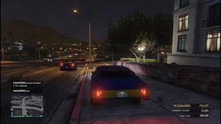 Grand Theft Auto V_20190118174638