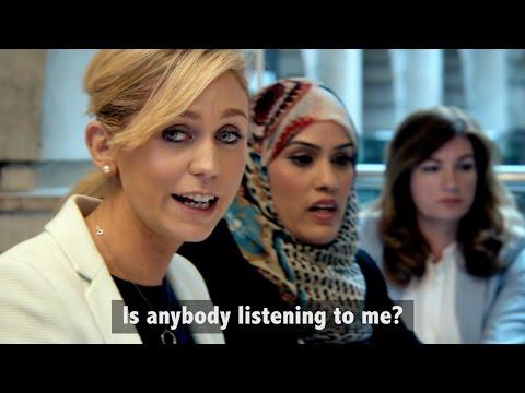 Honest Subtitles - The Apprentice-ish 2014: Series 10 Episode 3 - BBC One