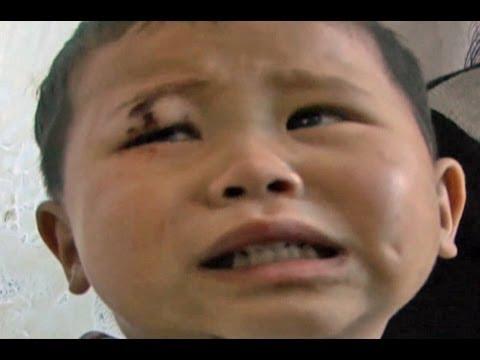 Myanmar strike on Kachin base kills civilians