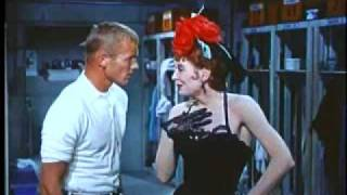Damn Yankees! (1958) - Official Trailer