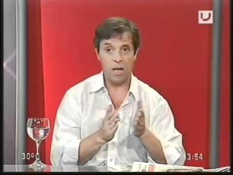 Caso Cerrado programa de Telemundo con la Doctora Ana Maria Polo - VXV