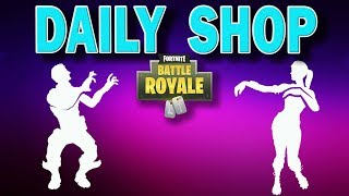 Fortnite Daily Shop (16th July 2018)