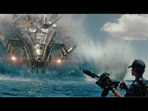 http://www.battleshipmovie.com Battleship is an epic-scale action-adventure that unfolds across the seas, in the skies and over land as our planet fights for...