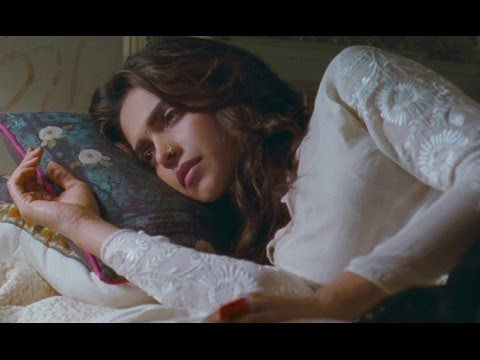 Poore Chand | Official Full Song Video | Goliyon Ki Raasleela Ram-leela