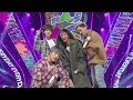 download mp3 dan video 《EXCITING》 WINNER(위너) - EVERYDAY @인기가요 Inkigayo 20180422