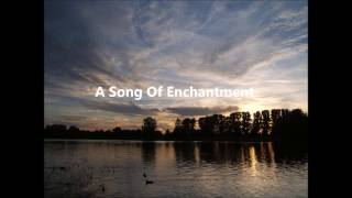 Watch Libera A Song Of Enchantment video
