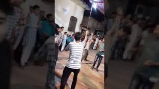 Current Akhada Behat Sami Ustad