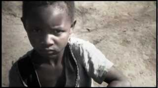 Watch Corinne Bailey Rae No Love Child video