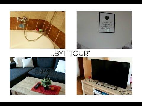 """,,BYT TOUR"""""""