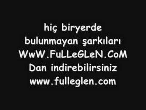 Azeri Kızın Ağlatan Duygusal Şarkısı..::UNUT MENİ::..