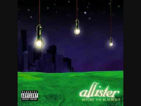 Allister - D2