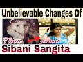 Odia Heroin Sivani Sangita Unseen Photo You Never Seen Before   By Odia Jana Ajana  