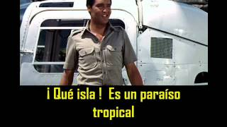 Watch Elvis Presley Paradise Hawaiian Style video