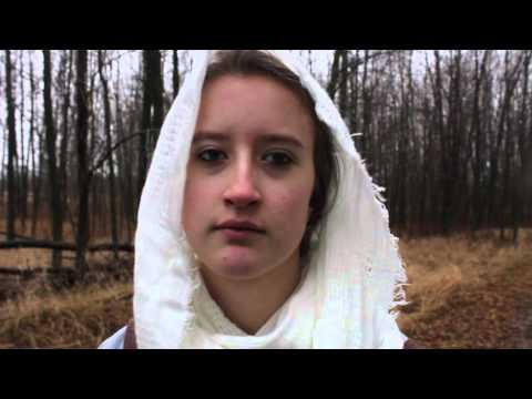 Daily Life of Viking Women- Documentary