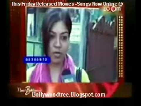 AKSHAY 2008 best stars-60 Indian Tv Channels Watch @Bollywoodtree.blogspotcom