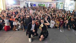 "download lagu มินิคอนเสิร์ตจากหน้ากากทุเรียน""tom Room39"" ในงาน Harbor Pattaya Star O Ke Contest gratis"